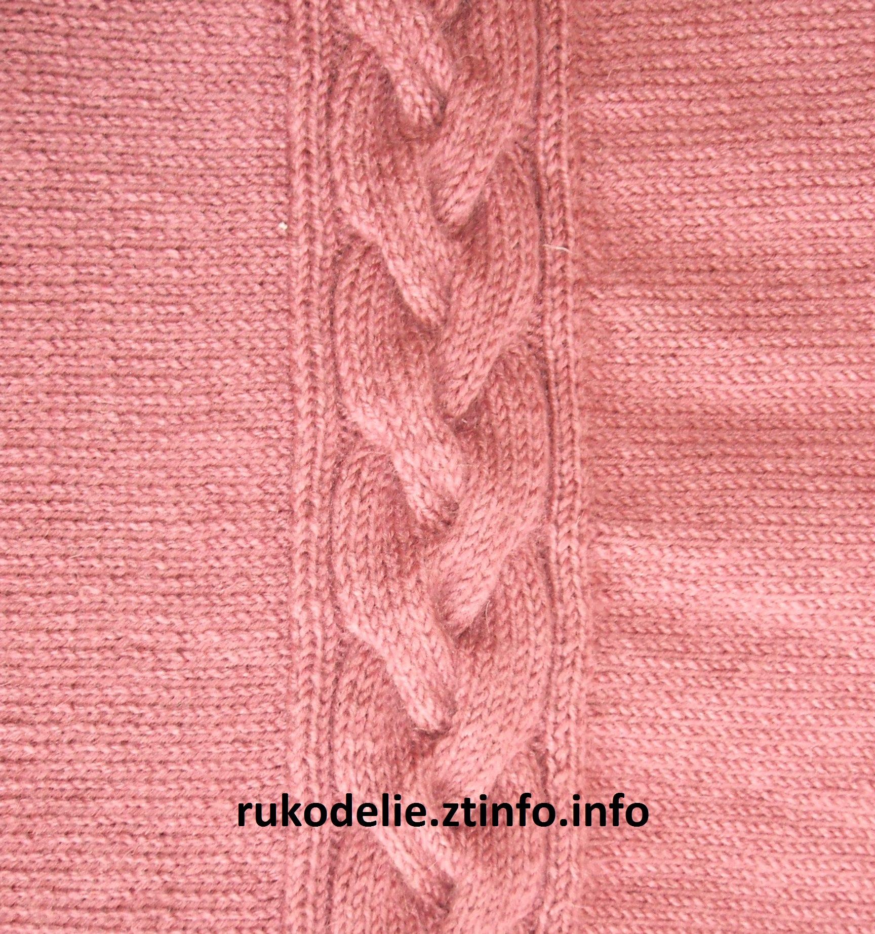 Схемы вязания крючком грелок на