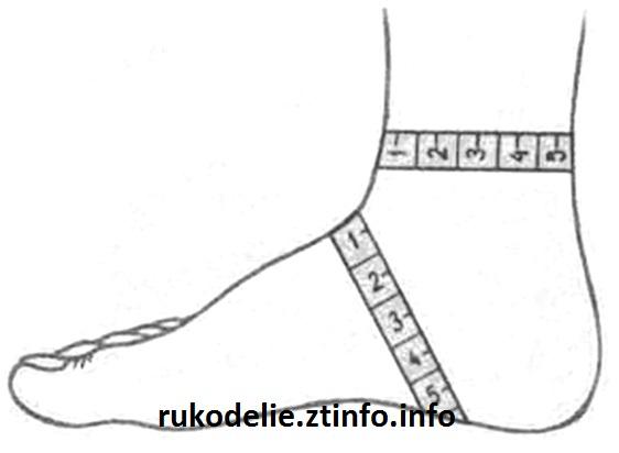 Как сшить пододеяльник пошагово с фото: размер, отверстие, видео 5