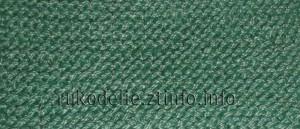платочная вязка