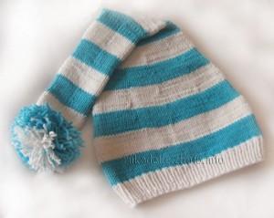 колпак-шапка