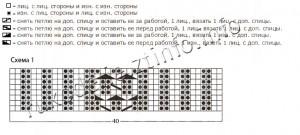 схема-1-центральная-часть