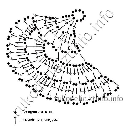 схема-ленточного-кружева