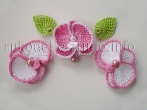 вязаное-украшение-для-шапочки