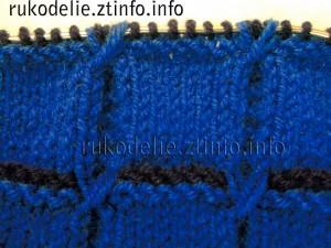 вязание-узора-шаг10