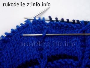 вязание-узора-шаг3