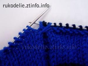 вязание-узора-шаг9