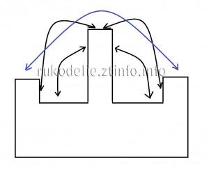 схема-сборки-капюшона