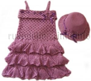 ажурное-платье-и-шляпка