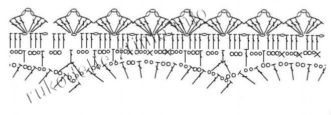 схема-соединения-кружева-с-топом
