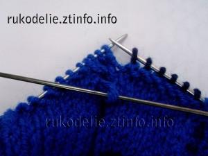 вязание-узора-шаг6