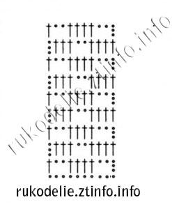 схема-повязки-крючком